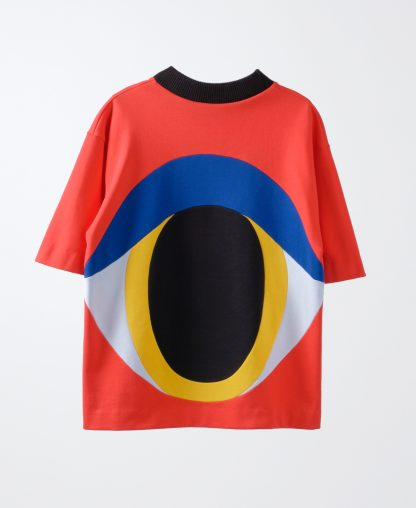 The Look Sweatshirt