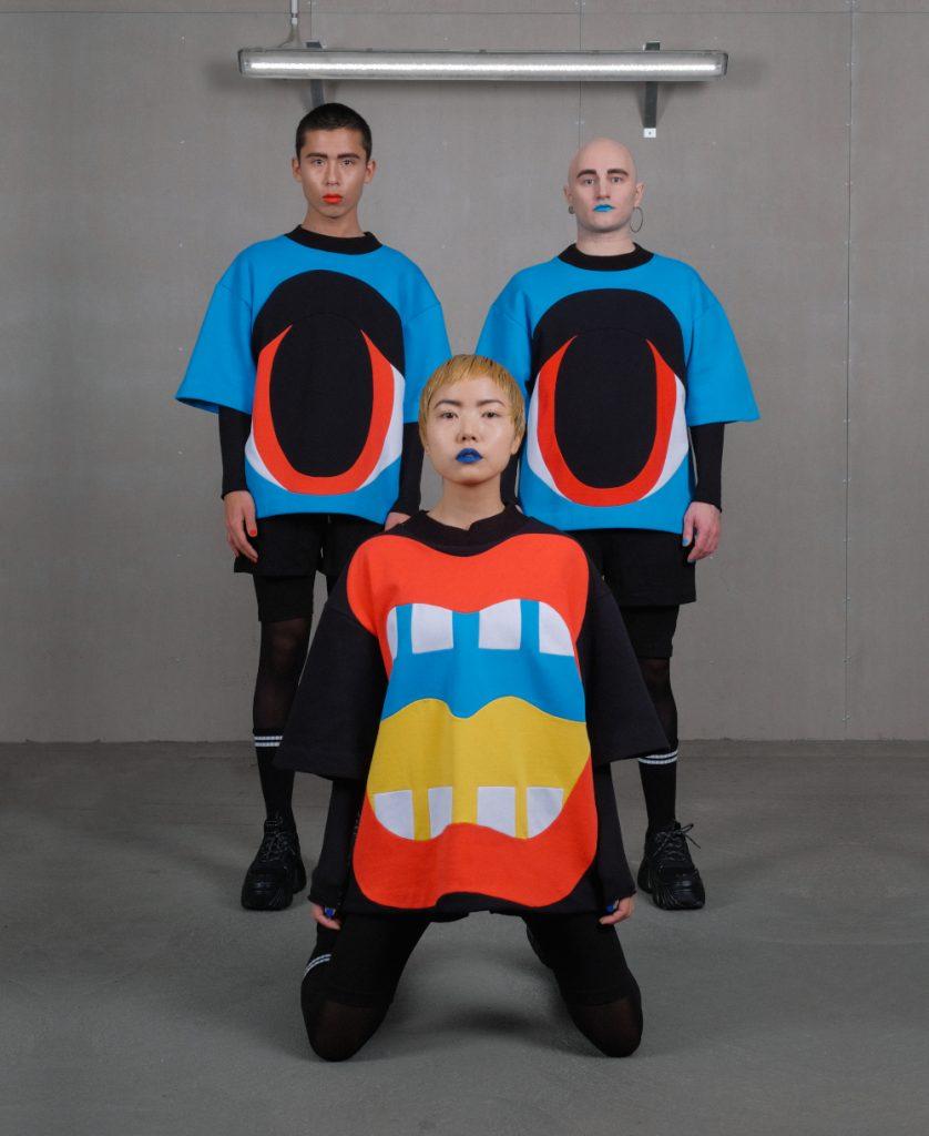 jannike-sommar-queer-fashion